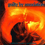 Palefire - Guilty By Association