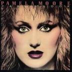 Pamela Moore - Take A Look