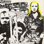 Pamela Stephenson - The Ayatollah Song