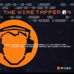 Pan American - The Wire Tapper 4