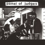 Panel Of Judges - Blind As A Bat