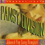 Pansy Division - Absurd Pop Song Romance