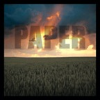 Paper - An Object
