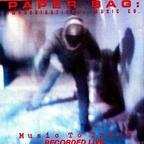 Paper Bag - Music To Trash