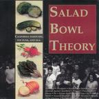 Parades End - Salad Bowl Theory