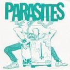 Parasites - Burnt Toast