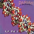 Pariah (UK) - Unity