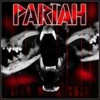 Pariah (US 1) - Live With This