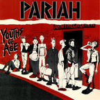 Pariah (US 1) - Youths Of Age