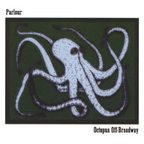 Parlour - Octopus Off-Broadway