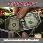 Parry Gripp - For Those About To Shop, We Salute You