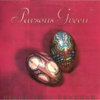 Parsons Green - Birds Of A Feather