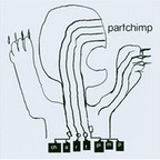 Part Chimp - Chart Pimp