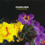 Paselode - The Taming Of The Wasps