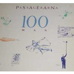Passagerarna - 100 Man