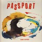 Passport (DE) - Balance Of Happiness