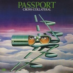 Passport (DE) - Cross-Collateral