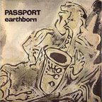 Passport (DE) - Earthborn