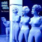 Pat Torpey - Odd Man Out
