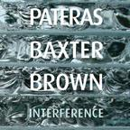 Pateras · Baxter · Brown - Interference