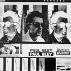 Paul Bley Quintet - Barrage