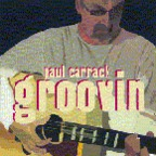 Paul Carrack - Groovin