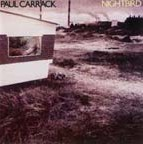 Paul Carrack - Nightbird