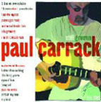 Paul Carrack - Still Groovin