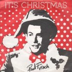 Paul French - It's Christmas (And I Love You)