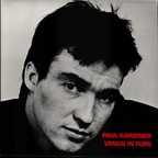 Paul Gardiner - Venus In Furs