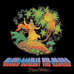 Paul Kantner · Jefferson Starship - Blows Against The Empire