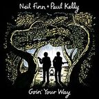 Paul Kelly - Goin' Your Way
