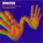 Paul McCartney & Wings - Wingspan · Hits And History (released By Paul McCartney)