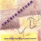 Paul Rogers - The Big Return