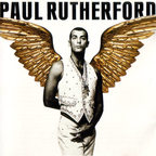 Paul Rutherford (UK 2) - Oh World
