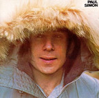 Paul Simon - s/t