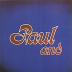 Paul Stookey - Paul And
