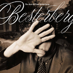 Paul Westerberg - Besterberg · The Best Of Paul Westerberg