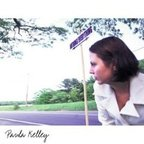 Paula Kelley - Nothing/Everything