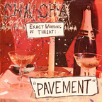 Pavement - Summer Babe