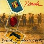 Peach (US) - Dead Soldier's Coat