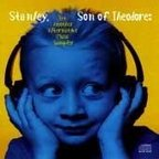Pearl Jam - Stanley, Son Of Theodore: Yet Another Alternative Music Sampler