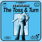 Pedestrian (US 1) - The Toss & Turn