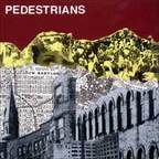 Pedestrians - Ideal Divide