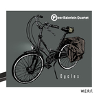 Peer Baierlein Quartet - Cycles