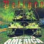 Peligro - Welcome To America