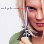 Penelope Houston - Cut You