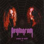 Pentagram (US) - Change Of Heart
