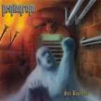 Pentagram (US) - Sub-Basement