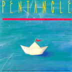Pentangle - So Early In The Spring